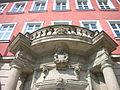 Rathaus Schorndorf(Detail).JPG