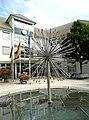 Rathausplatz - panoramio (9).jpg