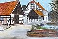 Rats und Stadtmühle.jpg