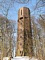 Ratzeburg Wasserturm 2010-01-25 029.jpg