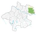 Raumeinheiten Oberösterreich.png