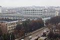 Raut Industrial Park 1.jpg