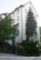 Ravensburg-Arbeitsgericht1-Bubo.JPG