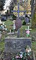 Ravensburg Hauptfriedhof Grabmal Möhrle.jpg