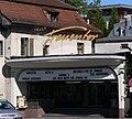 Ravensburg Kino Frauentor.jpg