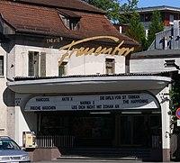 Ravensburg Kino