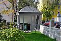 Ravensburg Stadtarchiv Garten-Eckpavillon.jpg