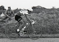 Raymond Martin - Tour 1976.jpg