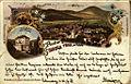 Razglednica Starega trga pri Ložu 1898.jpg