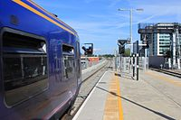 Reading - FGW 165116 ready to depart up line.jpg