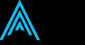 Reading College - Image: Reading College Logo