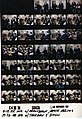Reagan Contact Sheet C43630.jpg