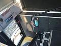 Rear door of 960083 (20160426165514).jpg