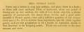 "Receta de ensalada rusa en ""The Modern Cook"" (Francatelli), 1846.png"