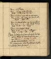 Rechenbuch Reinhard 028.jpg