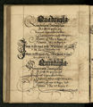 Rechenbuch Reinhard 085.jpg