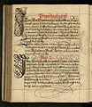 Rechenbuch Reinhard 163.jpg