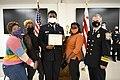 Recruit Class 392 Graduation - 10-23-2020 73.jpg