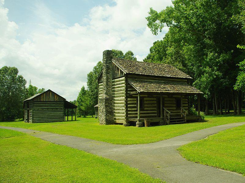 File:Red-clay-cherokee-farm-tn1.jpg