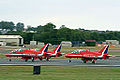 Red Arrows (5169316340).jpg