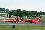 Red Arrows (5169316340).jpg