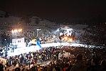 Red Bull Crashed Ice 2010, München (DSC01127).jpg