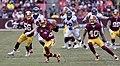 Redskins vs broncos 2017.jpg