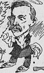 Reed Smoot (Bob Satterfield caricature - 1903).jpg
