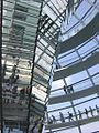 Reflections-on-the-cone berlin-year-2000.jpg