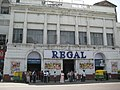 Regal cinema, Connaught Place, New Delhi.jpg