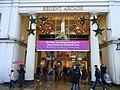 Regent Arcade, Cheltenham - geograph.org.uk - 1083324.jpg