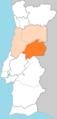 Região Beira Baixa.png