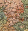 Regierungsbezirk Hildesheim - Braunschweig.jpeg
