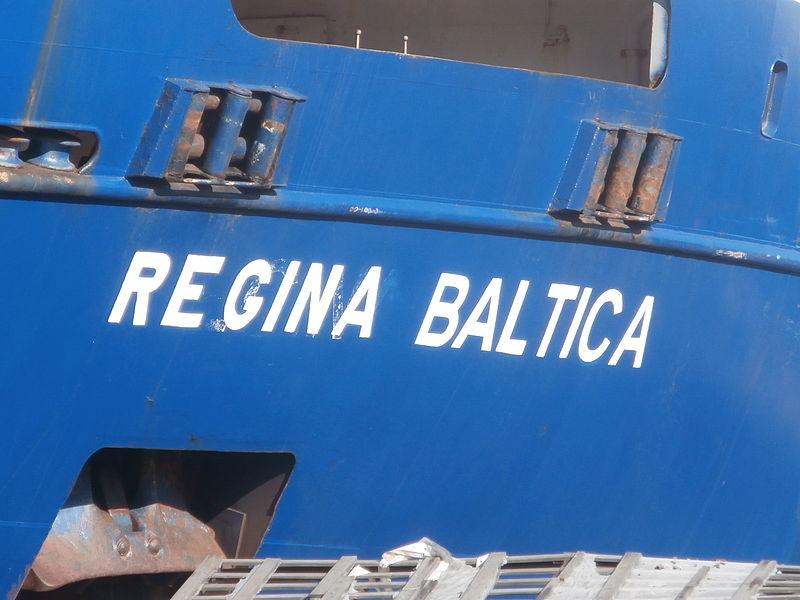 File:Regina Baltica Name Tallinn 14 March 2014.JPG