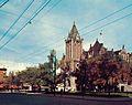 Regina City Hall.jpg