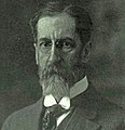 Reginald Pelham Bolton in 1913.jpg