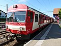 Regio 231 - gare de Saignelégier voie 1.jpg
