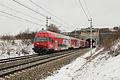 Regionalzug mit Doppelstockwagen.JPG