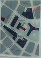 Regjeringskvartalet map 18jun2005 v2.jpg