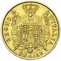 Regno d'Italia - 40 lire 1812.jpg