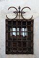 Reja en ventana 2, Cuenca, Ronda Julián Romero.jpg