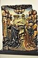 Relieve de la Ascensión-retablo capilla colegio de San Gregorio-D0871.jpg