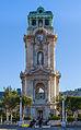 Reloj Monumental, Pachuca, Hidalgo, México, 2013-10-10, DD 02 retouched.jpg