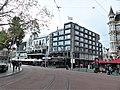 Rembrandtplein (3).jpg