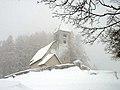 Remig Winter.jpg