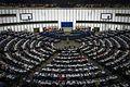 Remise prix Sakharov 2010 Guillermo Fariñas Strasbourg Parlement européen 3 juillet 2013 04.jpg