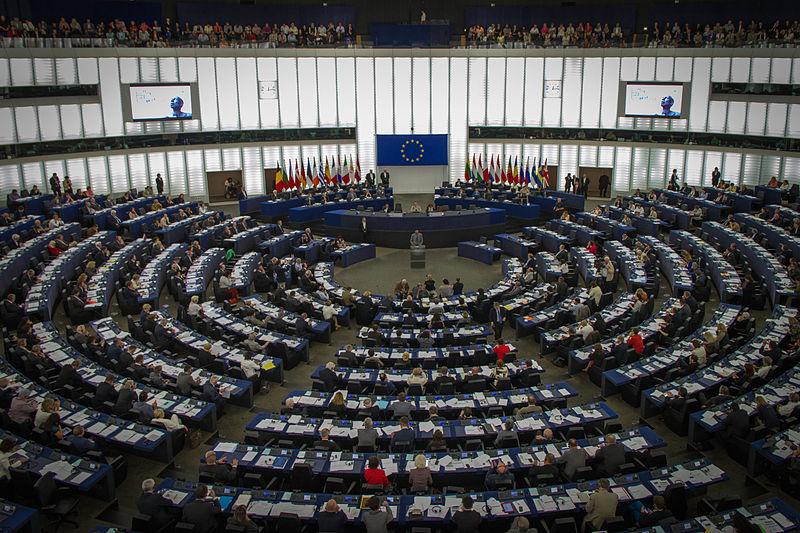 Parlement européen_Crédit_Photo_Claude_TRUONG_NGOC