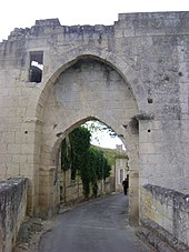 saint emilion wikipedia