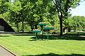 Remscheid - Stadtpark - Johann-Peter-Arns-Weg 03 ies.jpg