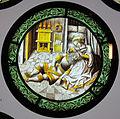 Renania, dalila taglia i capelli di sansone, 1510-30 ca.JPG